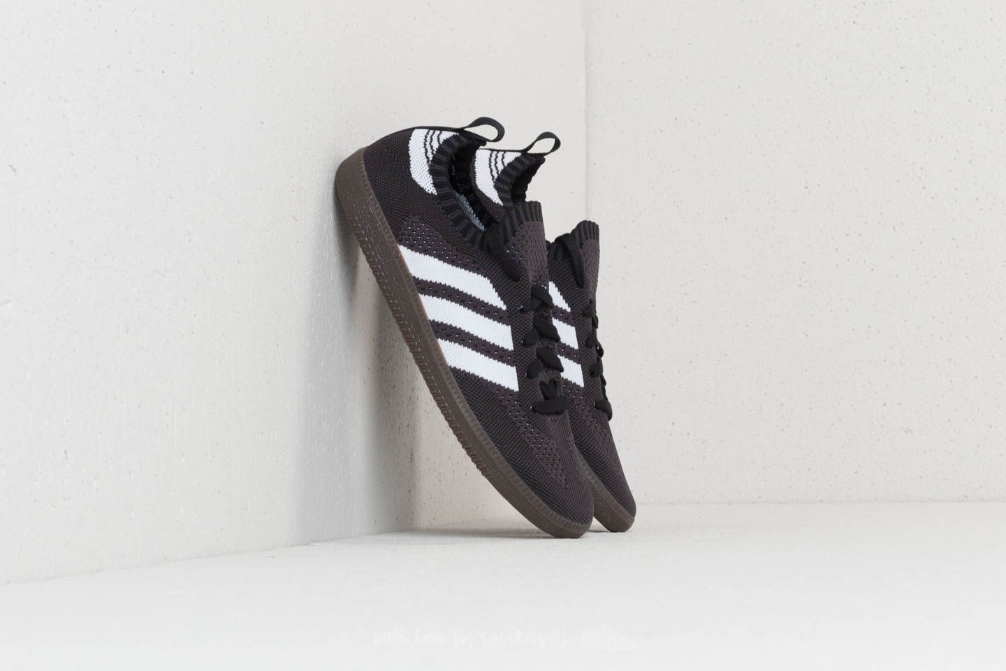 f59cc616ef1 ... originals kaufenliefern switzerland adidas samba primeknit sock core  black ftw white core red at a great price 089ee order herren ...