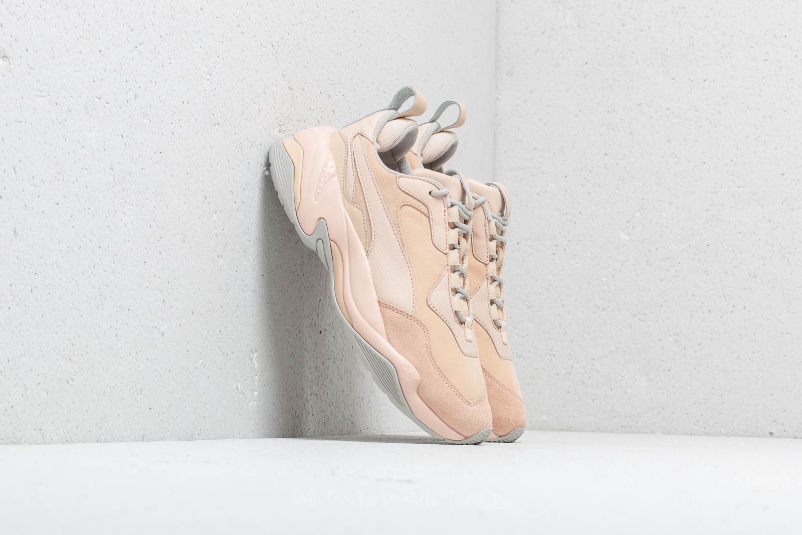 huge discount 48951 8362e puma-thunder-desert-wmns-natural-vachetta-cream-tan.jpg