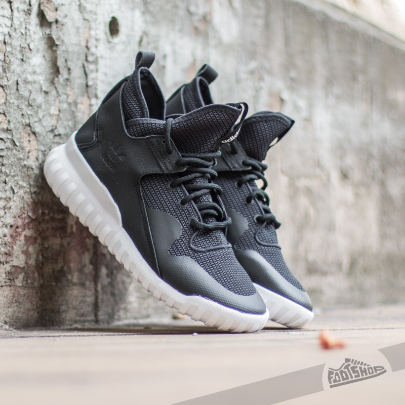 Adidas Tubular Core Black