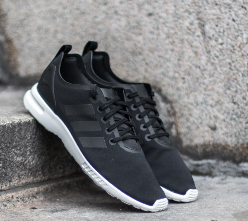 Adidas Originals Zx Flux Smooth