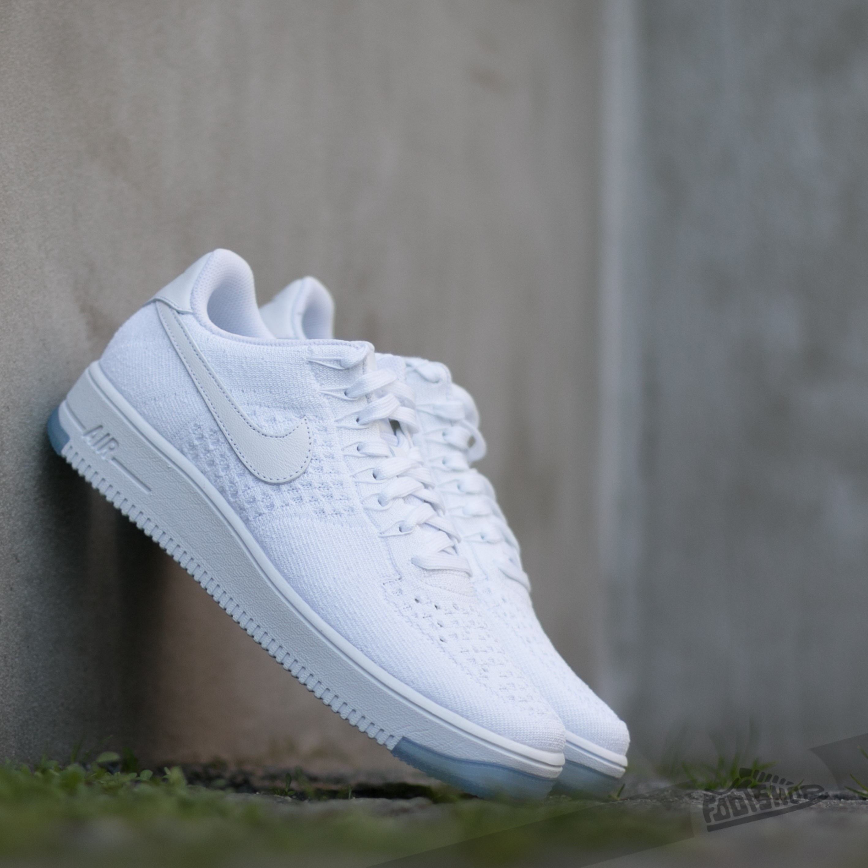 Nike Air Force 1 Flyknit Ultra