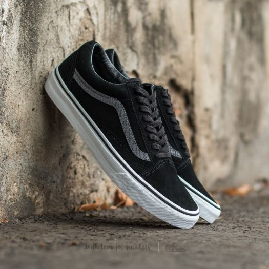 Vans Old Skool Reptile